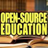 Open-Source Education: Carey Giudici - Episode 161