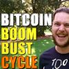 Bitcoin Boom Bust - The Crypto Market Cycle: Episode 189