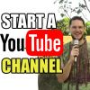 How and why to start a YouTube channel - Episode 190